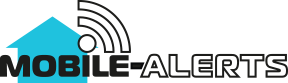 Logo Mobile Alerts - application