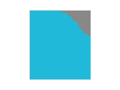 Maison Mobile Alerts