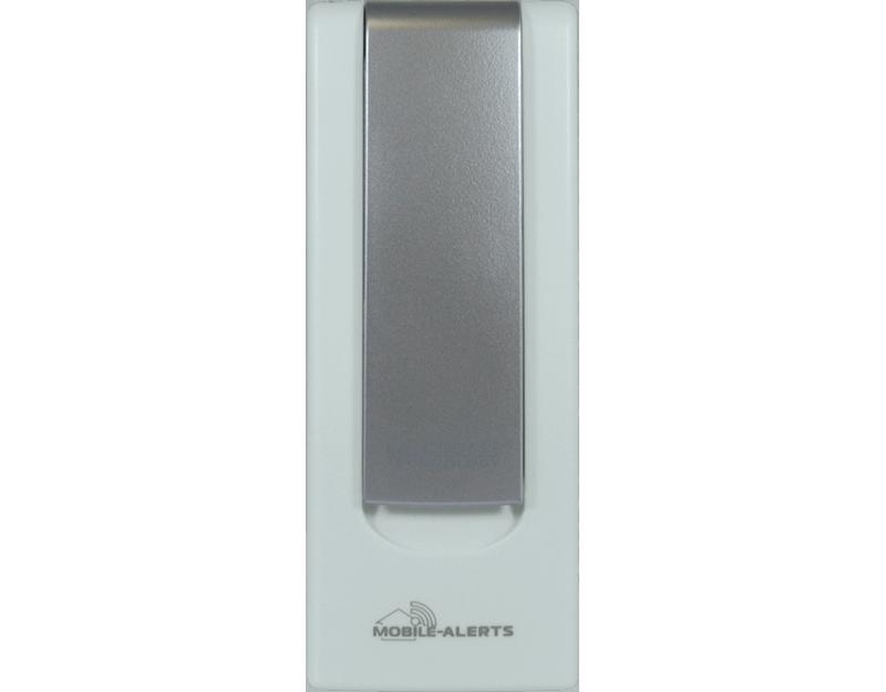 Passerelle Mobile Alerts MA10000