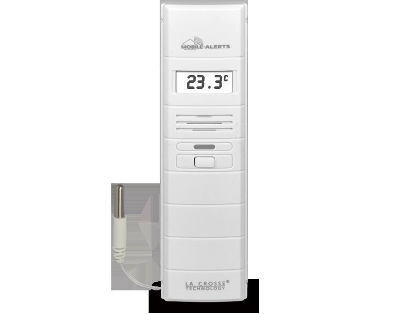 Capteur connecté Mobile Alerts MA10300