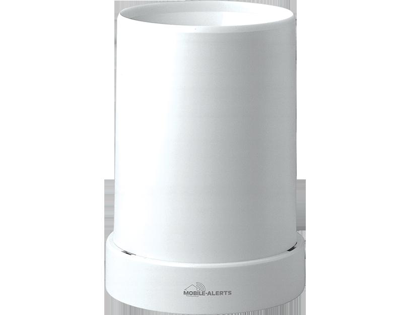 Capteur connecté Mobile Alerts MA10650