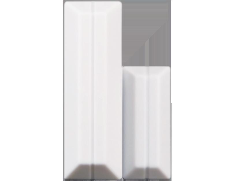 Capteur connecté Mobile Alerts MA10800-3